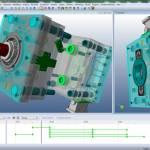 /xtredimg/2014/Fertigungstechnik/Ausgabe98/5325/web/PR14-10VISI21-2.jpg