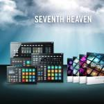 /xtredimg/2014/Musikkompass/Ausgabe113/6309/web/NI_Seventh_Heaven_Maschine_Sales_Special.jpg
