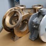 /xtredimg/2014/Fertigungstechnik/Ausgabe99/5572/web/Rosenbauer-WFL-VANC_(37).jpg