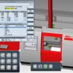 /xtredimg/2014/Fertigungstechnik/Ausgabe99/6442/web/1_EMCO.jpg