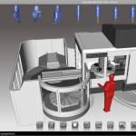 /xtredimg/2014/Fertigungstechnik/Ausgabe99/6442/web/2b.jpg