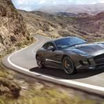 /xtredimg/2015/Kunststofftechnik/Ausgabe116/4158/web/Jaguar-F-TYPE-Coupe-2016-02.jpg