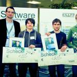 /xtredimg/2015/Wanted/Ausgabe144/6992/web/KNAPP_Coding_Contest_2015_Gewinner.jpg