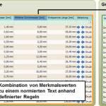 /xtredimg/2015/Automation/Ausgabe127/7284/web/simus_03_2015_Textgenerierung.jpg