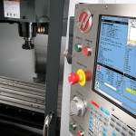 /xtredimg/2015/Fertigungstechnik/Ausgabe121/7475/web/Haas_control.jpg