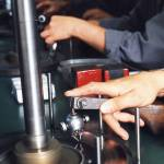 /xtredimg/2015/Fertigungstechnik/Ausgabe122/7982/web/Foto_1.jpg