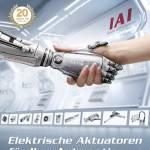 /xtredimg/2015/Automation/Ausgabe140/8003/web/20-Jahre-IAI.jpg