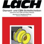 /xtredimg/2015/Fertigungstechnik/Ausgabe141/8030/web/scheibenkatalogpressebild.jpg