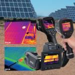 /xtredimg/2015/Automation/Ausgabe140/8203/web/FLIR-PV-Thermografie.jpg