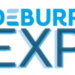 /xtredimg/2015/Blechtechnik/Ausgabe137/7156/web/Deburring_Expo_Logo_4c.jpg