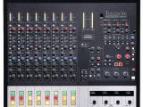 Control 2802 Analog-Mischpult/DAW-Controller