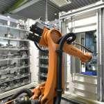 /xtredimg/2019/Fertigungstechnik/Ausgabe284/19983/web/Automatisierung_Fraszentren.jpg